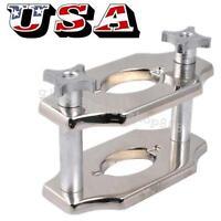1 Pcs Dental Reline Jig Single Compress Press Lab Laboratory Equipment Clinic