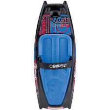 Connelly 2018 Mirage Kneeboard