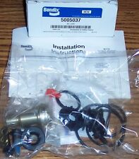 Bendix - Ad-9 Hard Seat Purge Valve Maintenance Kit
