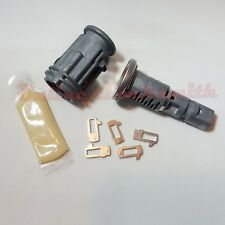 Ignition Systems for 2008 Jeep Liberty for sale | eBay