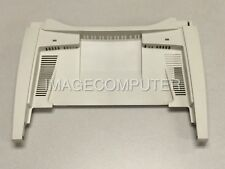New Hp Lower front cover assembly Rg5-6466-000