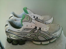 Asics Gel Kushon 2, running shoes, women's size 7.5 Us
