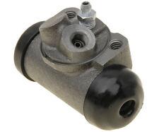 Drum Brake Wheel Cylinder-Element3 Rear-Right/Left Raybestos WC13388