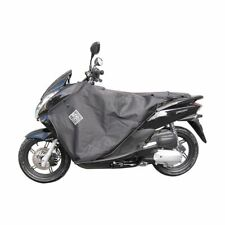 TUCANO Urbano Termoscud Pierna Motocicleta Cubierta para Honda PCX 125 10-17