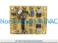 York A-1 Components Delay Timer Board 024-26088-001 024-26088-000 94V-0