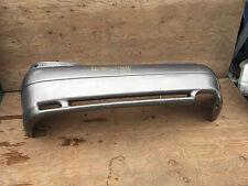 1992 1993 1994 Eagle Talon TSI Turbo rear bumper cover MB631231 MB861912