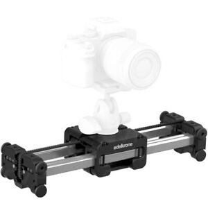 Edelkrone SliderPLUS V5 Compact - SEALED 9th March 2021 - RRP £438 - Read Info
