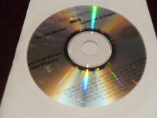IDOL MAKERS KARAOKE IM015 LA ISLA BONITA THRU LIVIN ON A PRAYER CD+G