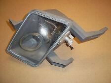 Nebelscheinwerfer Nebellampe links Vectra-B original OPEL
