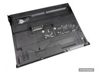Lenovo 44C0554, 42X4963 UltraBase Dockingstation für ThinkPad X200 / X201