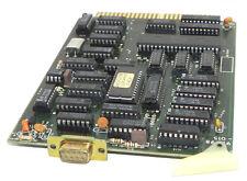 GD CALIFORNIA INC PROLOG 97098-015 PC COMPUTER BOARD 97098015