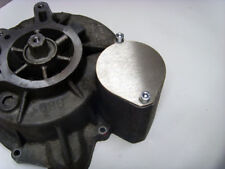 VW G60 Supercharger Closer V2a close cap top board