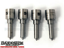 Firad +120% Race Injector Nozzles for 1.9 & 2.0 8v TDI PD Engine PD130 ARL PD150