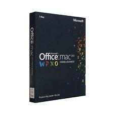 Markenlose Büro und Business Software