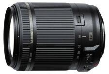 Tamron 18-200mm 18-200 F/3.5-6.3 Di II VC Nikon