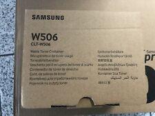 Samsung Tonerabfallbehälter W506...
