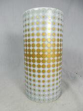 design porzellan keramik 1970 1979 ebay. Black Bedroom Furniture Sets. Home Design Ideas