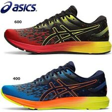 New asics Running Shoes DYNAFLYTE 4 1011A549 Freeshipping!!