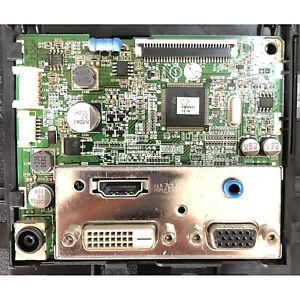 For LG 22EA63V 24EA63V 23EA63T EAX65118802 22MP65 1920*1080 Driver Board Parts