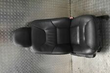 Seat Right Front Grey Leather Passenger Volvo V70 II (Sw) 2.4 T