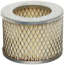 BUSCH 532.002.00 VACUUM PUMP REPLACEMENT INTAKE FILTER
