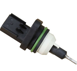 Vehicle Speed Sensor for 1992-2005 Chrysler Dodge Jeep Plymouth SC105 SC123