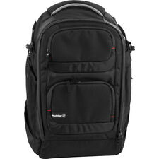 NEW SEALED BOX Sachtler SC303 Campack Plus Backpack