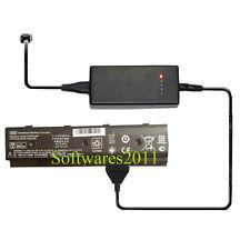 External Laptop Battery Charger for HP Pavilion dv6z-7000 dv7t-7000 dv7-7000 New