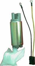 Kraftstoffpumpe MEAT & DORIA 76385
