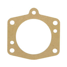 Throttle Body Gasket: Jaguar XJ12 / XJS V12 1975 - 1997 | EBC9635