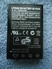 Appareil Photo Batterie Accumulateur ACER-Canon-Nokia-3,7V-1000mAh-Battery-EE-^-