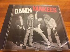 Damn Yankees by Damn Yankees (CD, May-2008, Warner Bros.)