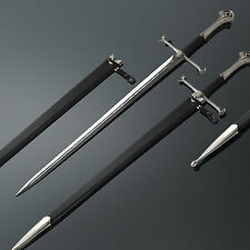 Premium The Lord of the Rings Anduril Sword of King Elessar Aragorn Magical