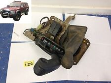 Toyota Hilux Surf LN130 Automatic Gear Selector Mechanism Unit 1989-1995