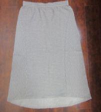 bdee8983193 J. Jill Long Skirts for Women for sale