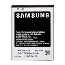 Batterie origine d'occasion samsung eb-f1a2gbu pour galaxy s2