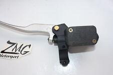Pompa del freno Leva freno sinistra Aprilia SR50LC SR50