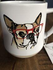 New listing Frenchie French Bulldog Coffee Mug