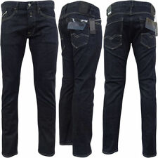Replay Big & Tall 32L Skinny, Slim Jeans for Men