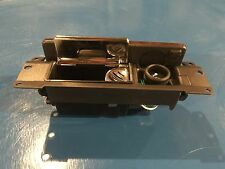 LAND ROVER RANGE ROVER P38A 1995-2002 ASHTRAY ASSEMBLY W/ LIGHTER NEW BTR9583