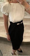 Vestito Elisabetta Franchi 40 Celin B