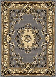 1/6 scale carpet rug 20 x 28 cm , DOLLHOUSE PRINTED ON 100% COTTON CANVA H8s1
