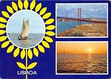 B33094 Lisboa Tagus River  portugal