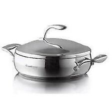 Sauteuse Chef series 2,8l Tupperware
