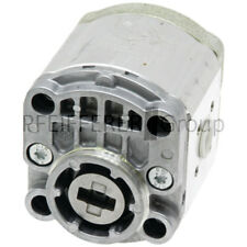 3.60-4.70 DX 80 86 92 Hydraulikpumpe BOSCH 0510665382 für Deutz D 6807-13006