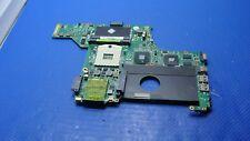 """Asus U30JC-A1 13.3"""" Genuine Intel Motherboard 60-NXZMB1000-D16 69N0H2M10D16 ER*"""