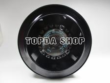 NEW ebmpapst R2E133-BH66-14 Ball bearing Motor centrifugal fan 230VAC 25W ¢133MM
