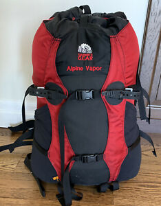 Granite Gear Alpine Vapor Backpack