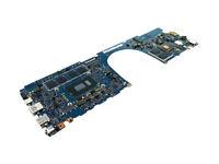 ASUS ZENBOOK 13 UX331UN CORE I5-8250U 8GB RAM MX150 MOTHERBOARD 60NB0GY0-MB1221