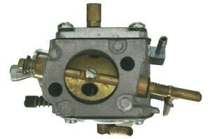 Carburetor fits STIHL TS 400 - Repl. OEM 4223 120 0652 / Tillotson HS 279